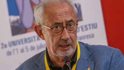 Jordi Casassas