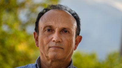 Gabriel Bibiloni